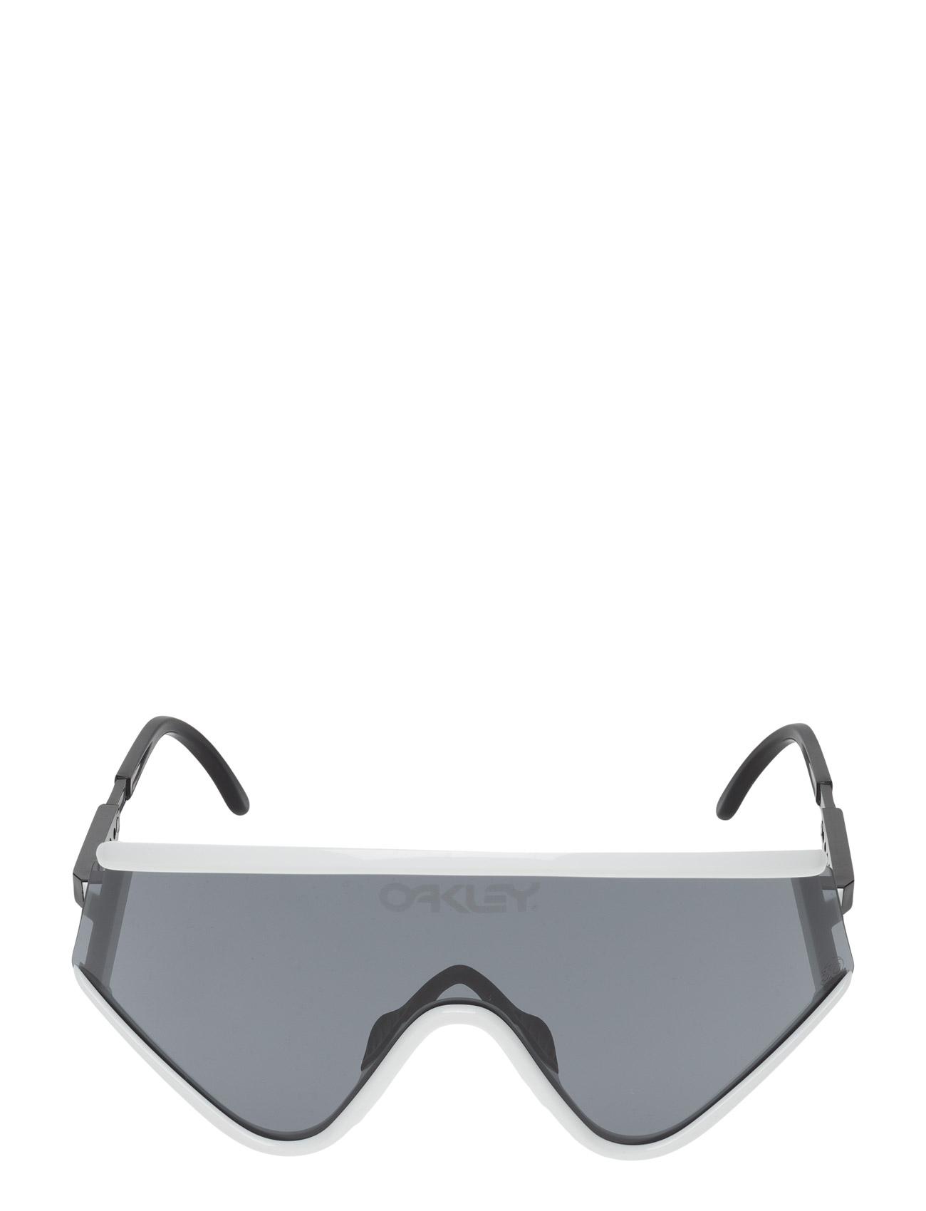 Eyeshade OAKLEY Sports accessories til Herrer i hvid