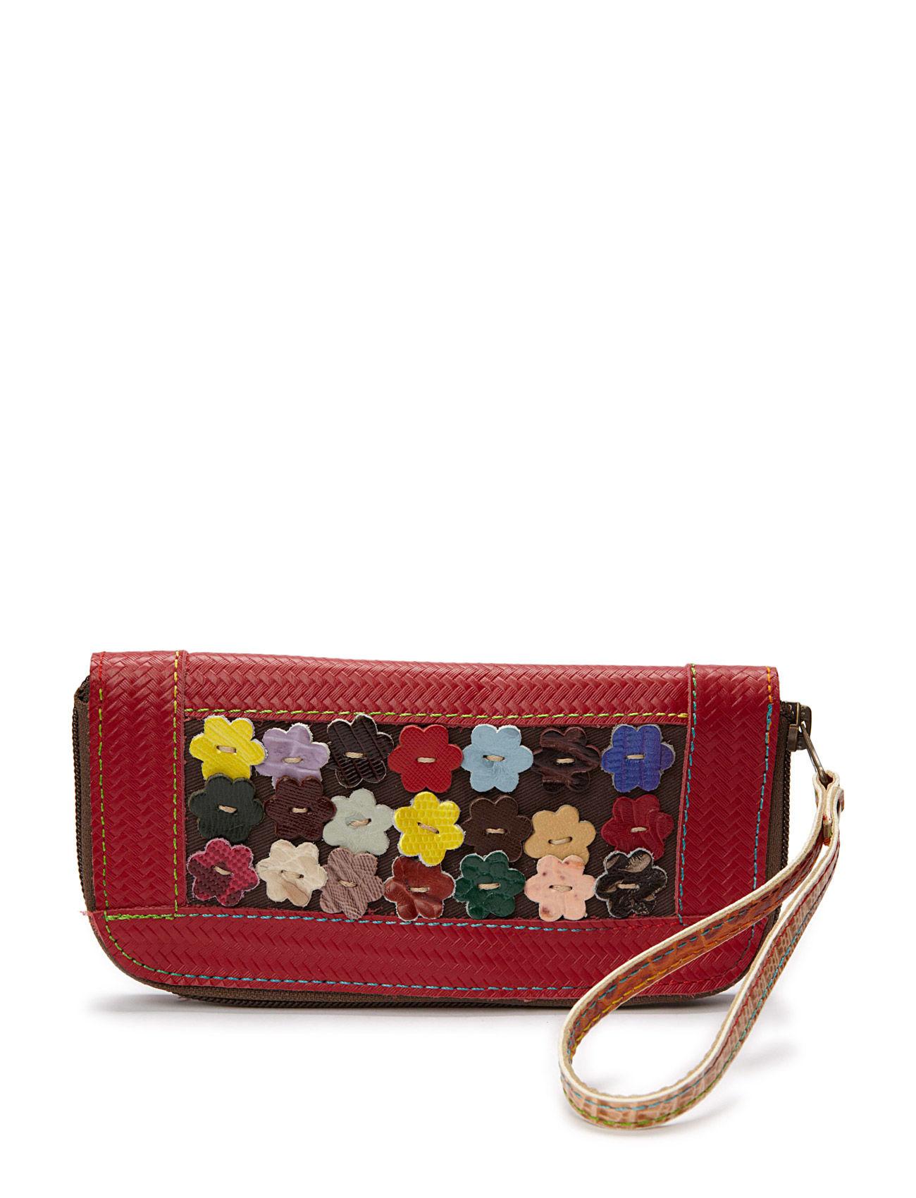 Women's|Handbags|Women's
