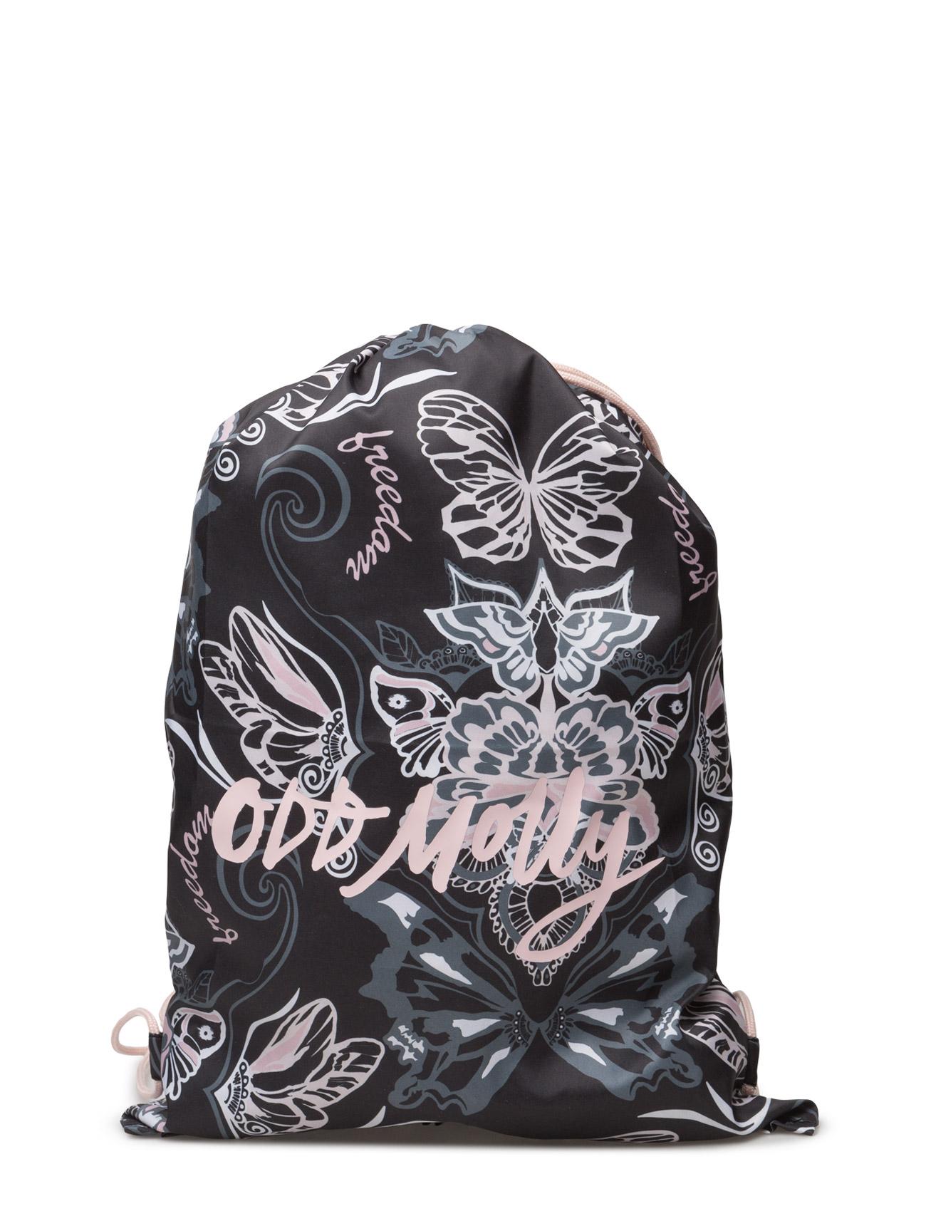 odd molly active wear Upbeat back packer fra boozt.com dk