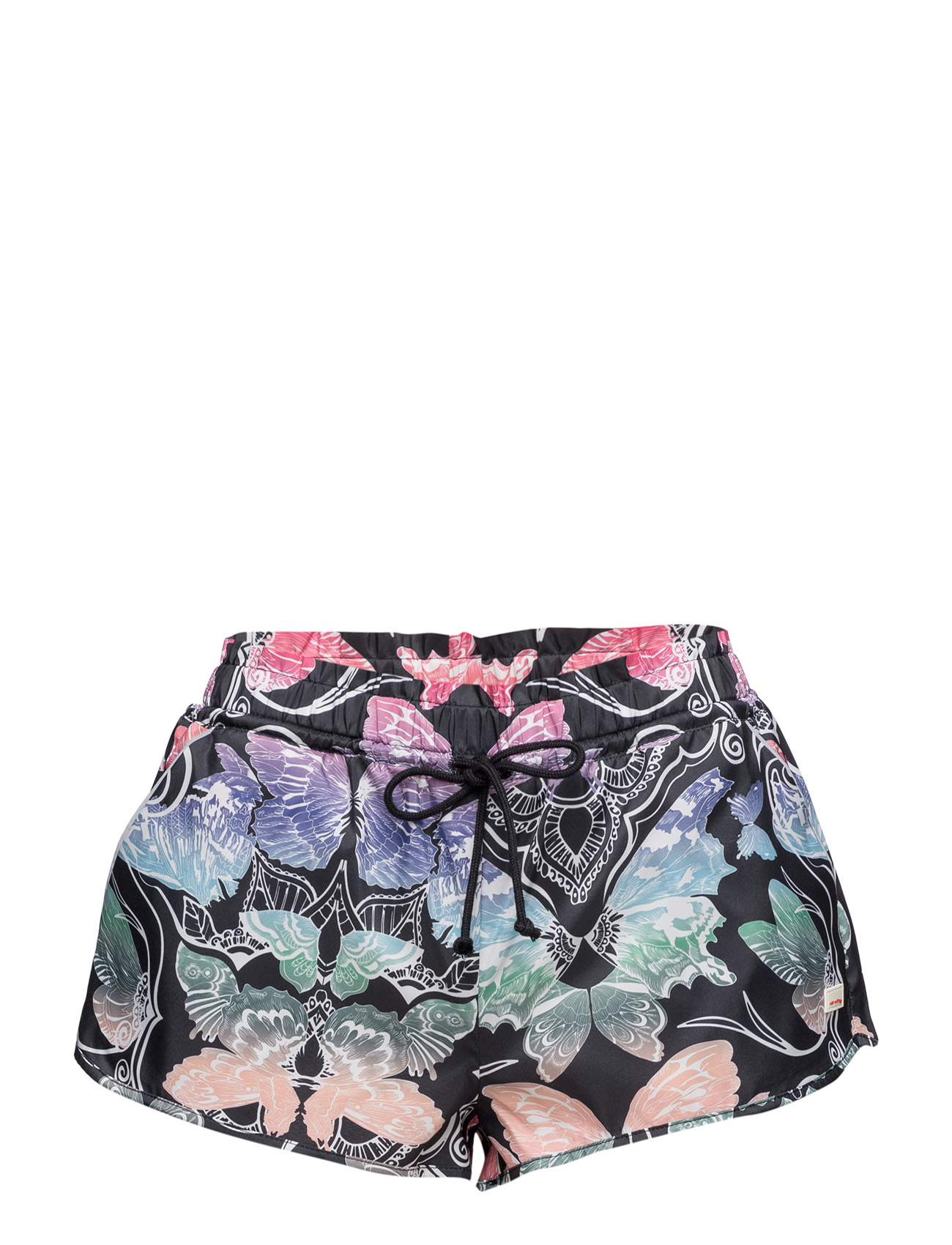 odd molly active wear Upbeat shorts på boozt.com dk