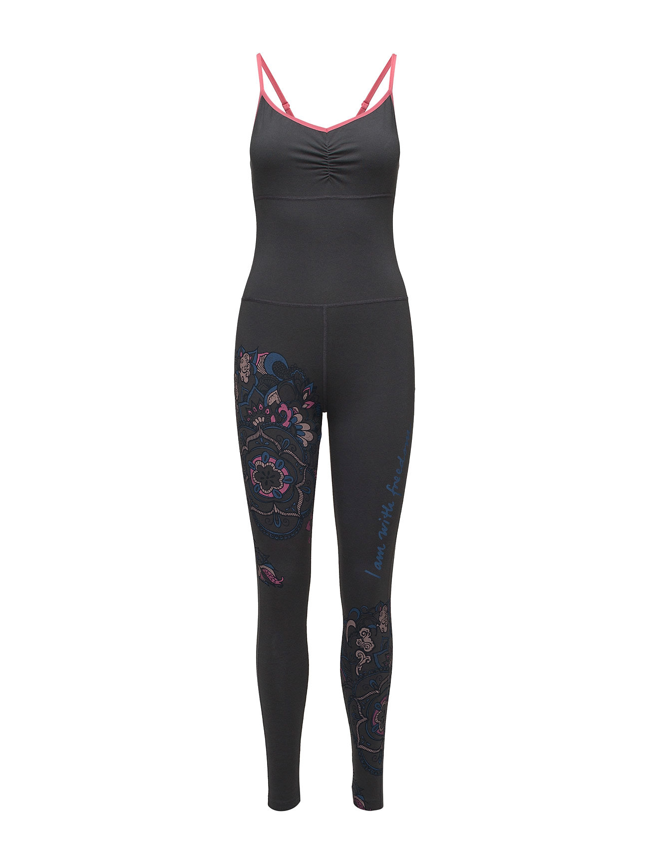 odd molly active wear – Buddhi jumpsuit fra boozt.com dk