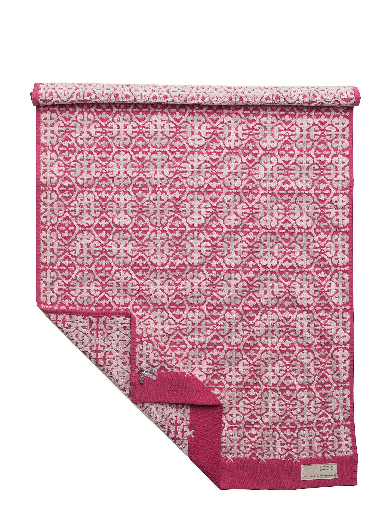 All Yours Guest Towel ODD MOLLY HOME Hjem til Herrer i