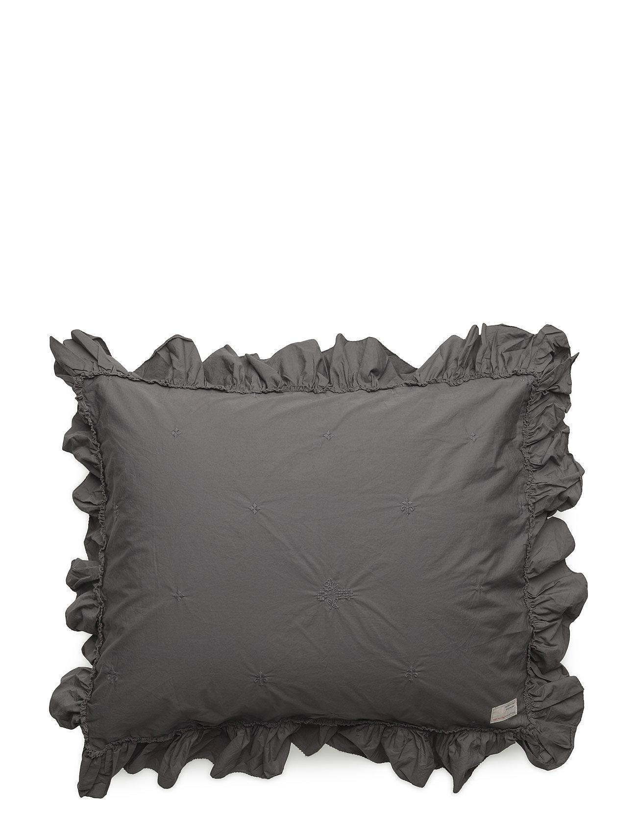 Good Night Pillow Case ODD MOLLY HOME Hjem til Herrer i