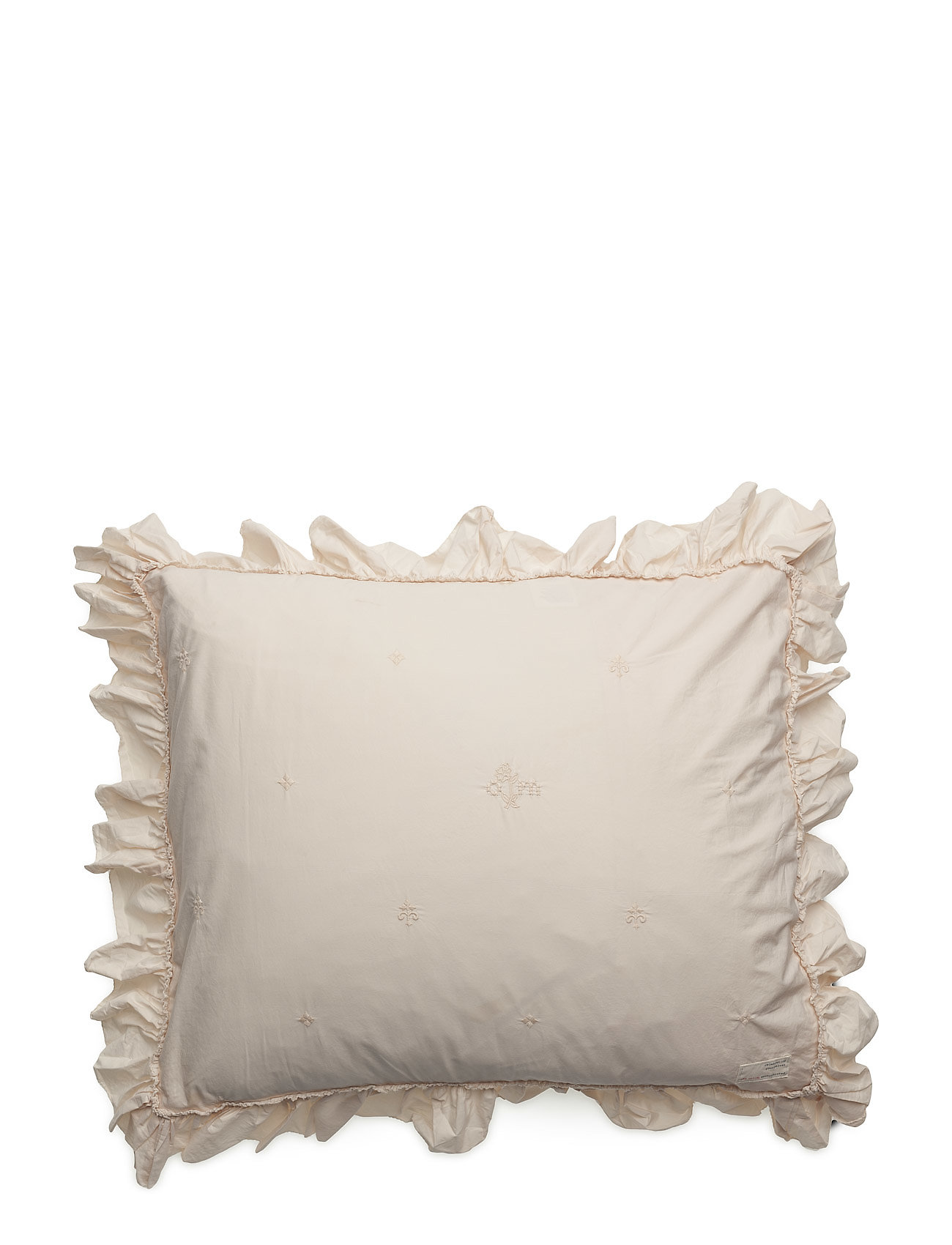 odd molly home – Good night pillow case fra boozt.com dk