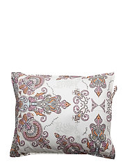everyday pillow case - MULTI