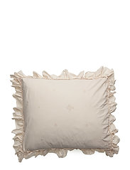 good night pillow case - SHELL