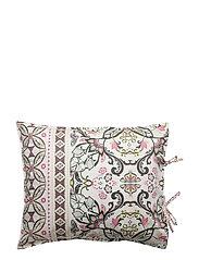 cuddle up pillowcase - MULTI