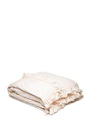 good night duvet cover - SHELL