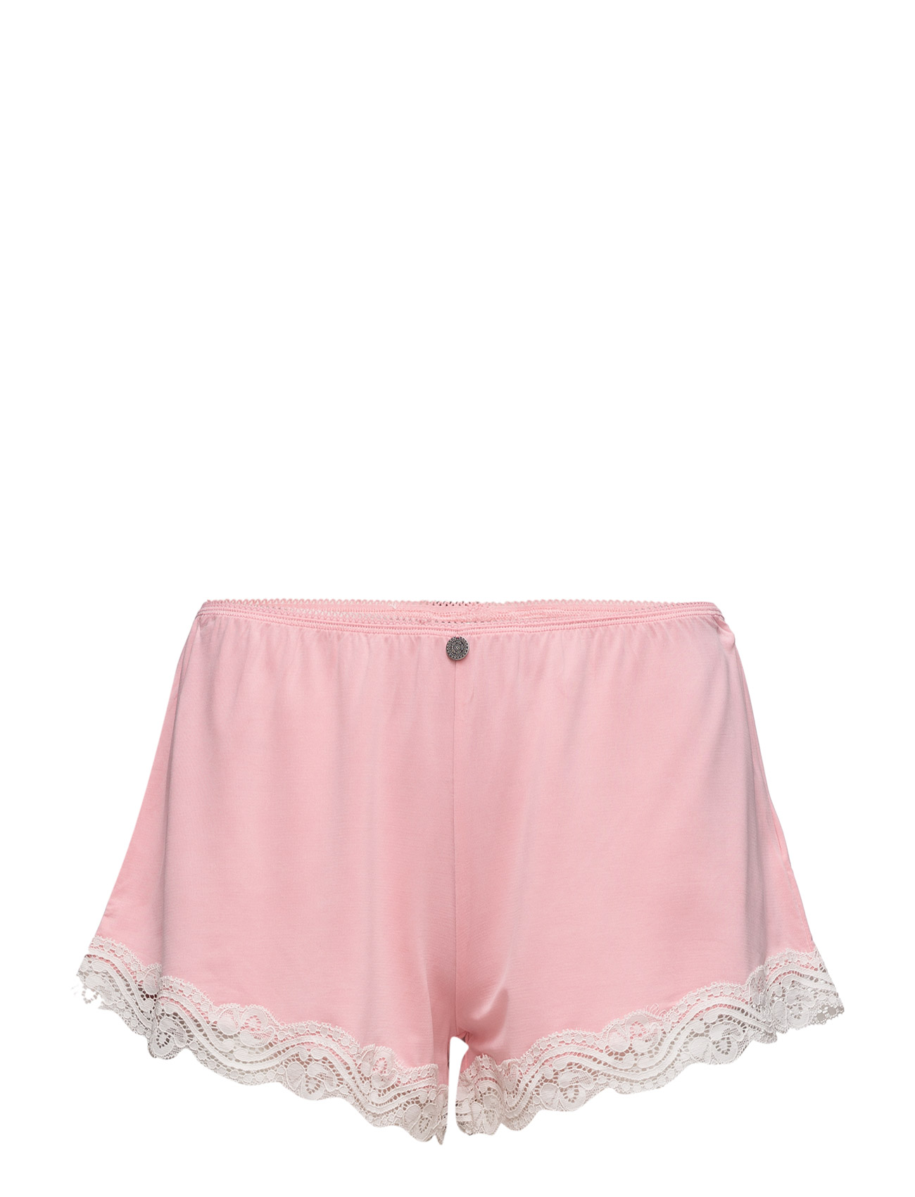 Cheery shorts fra odd molly underwear & swimwear fra boozt.com dk