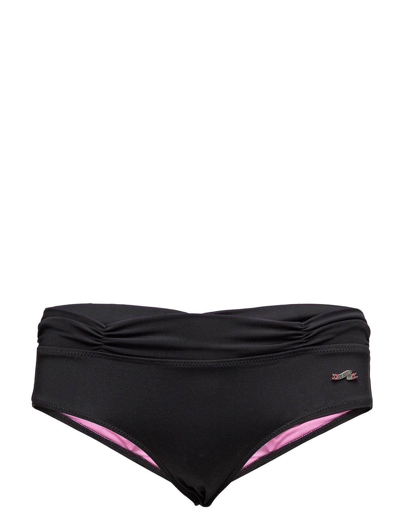 Whale hello there bikini btm fra odd molly underwear & swimwear på boozt.com dk