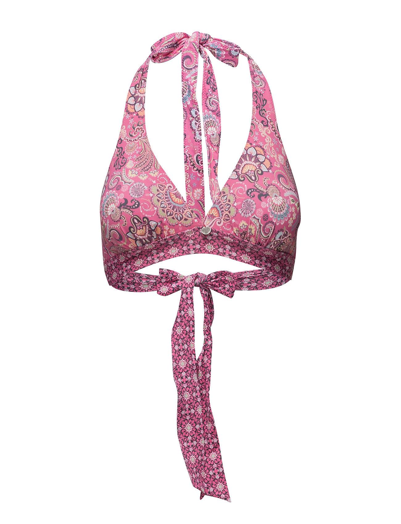 odd molly underwear & swimwear Safety position bikini top på boozt.com dk