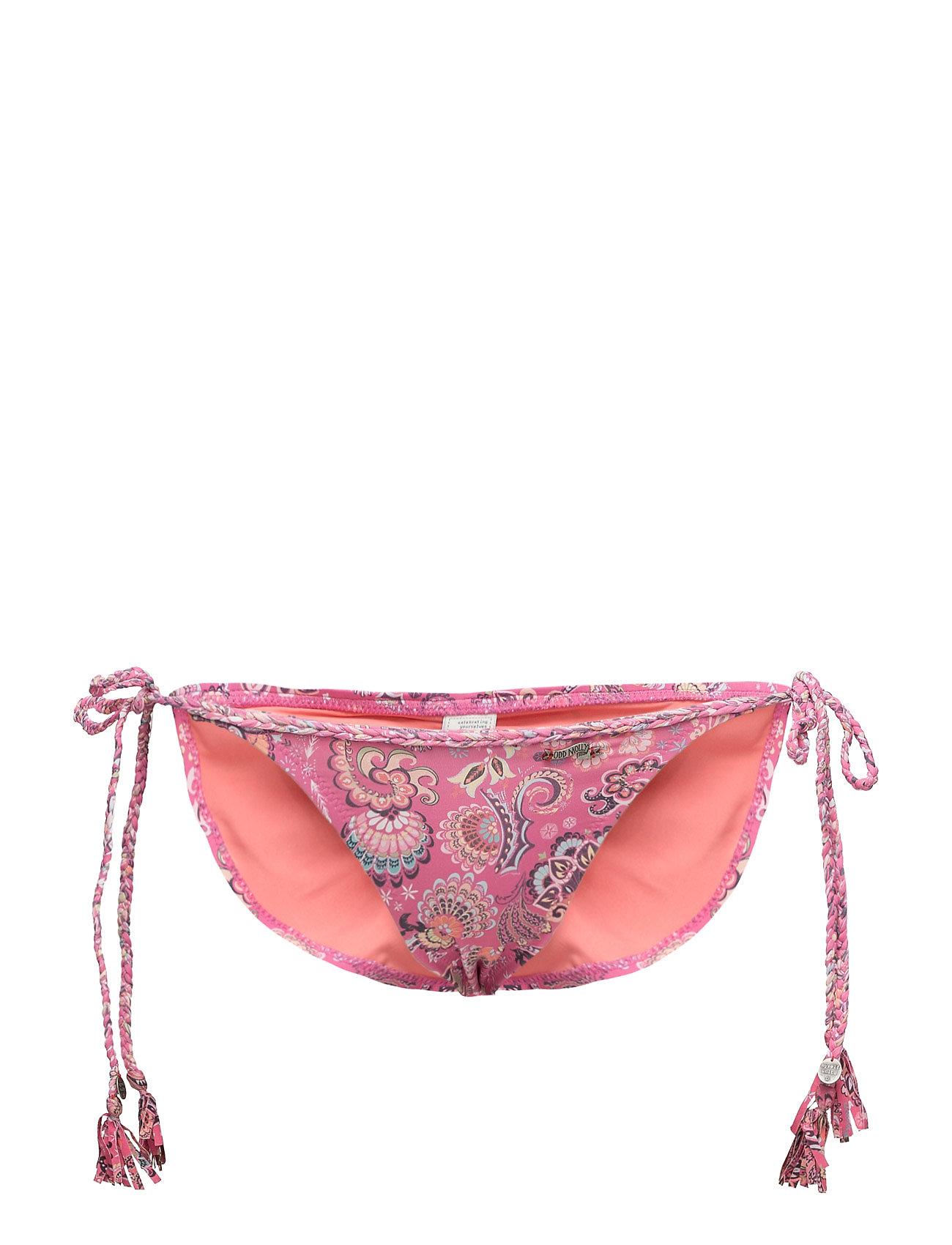 odd molly underwear & swimwear Safety triangle bikini bottom på boozt.com dk