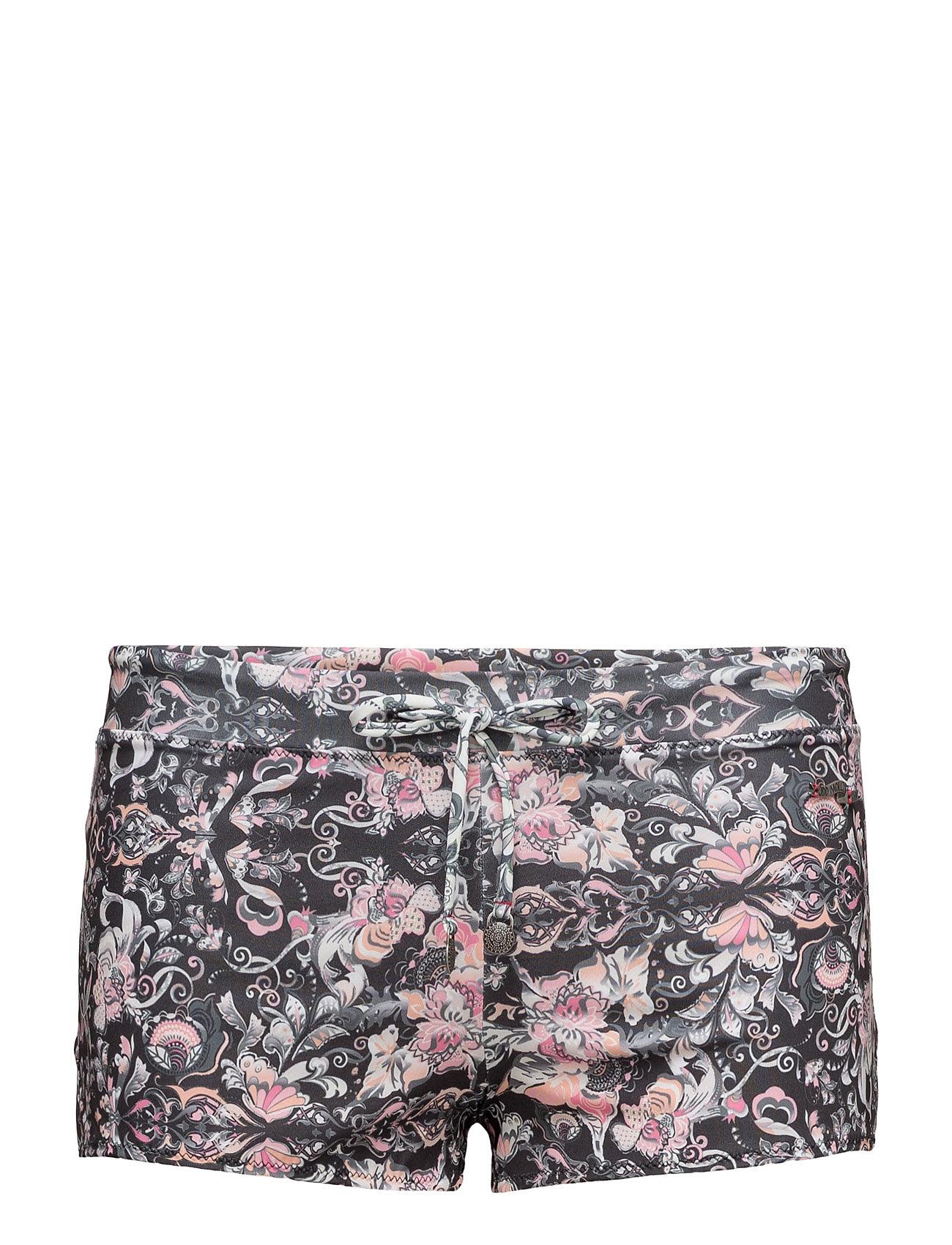 Rescue shorts bottom fra odd molly underwear & swimwear fra boozt.com dk