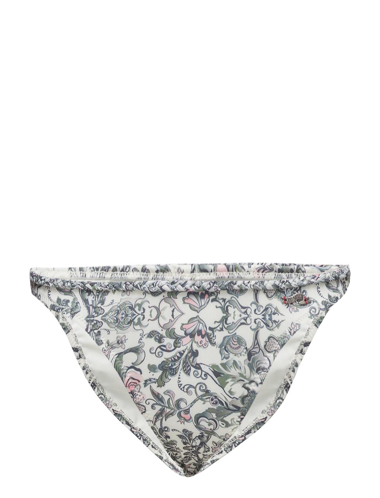 Goosebumps bikini bottom fra odd molly underwear & swimwear på boozt.com dk