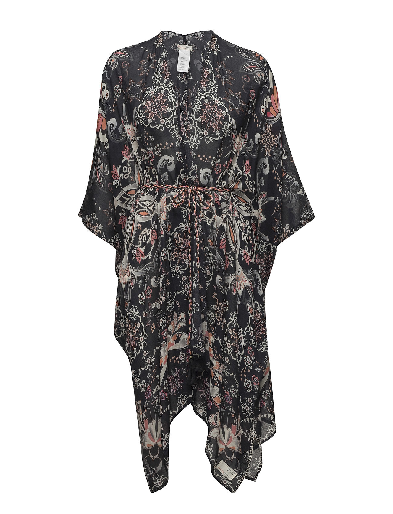 Amazon lily kimono fra odd molly underwear & swimwear på boozt.com dk
