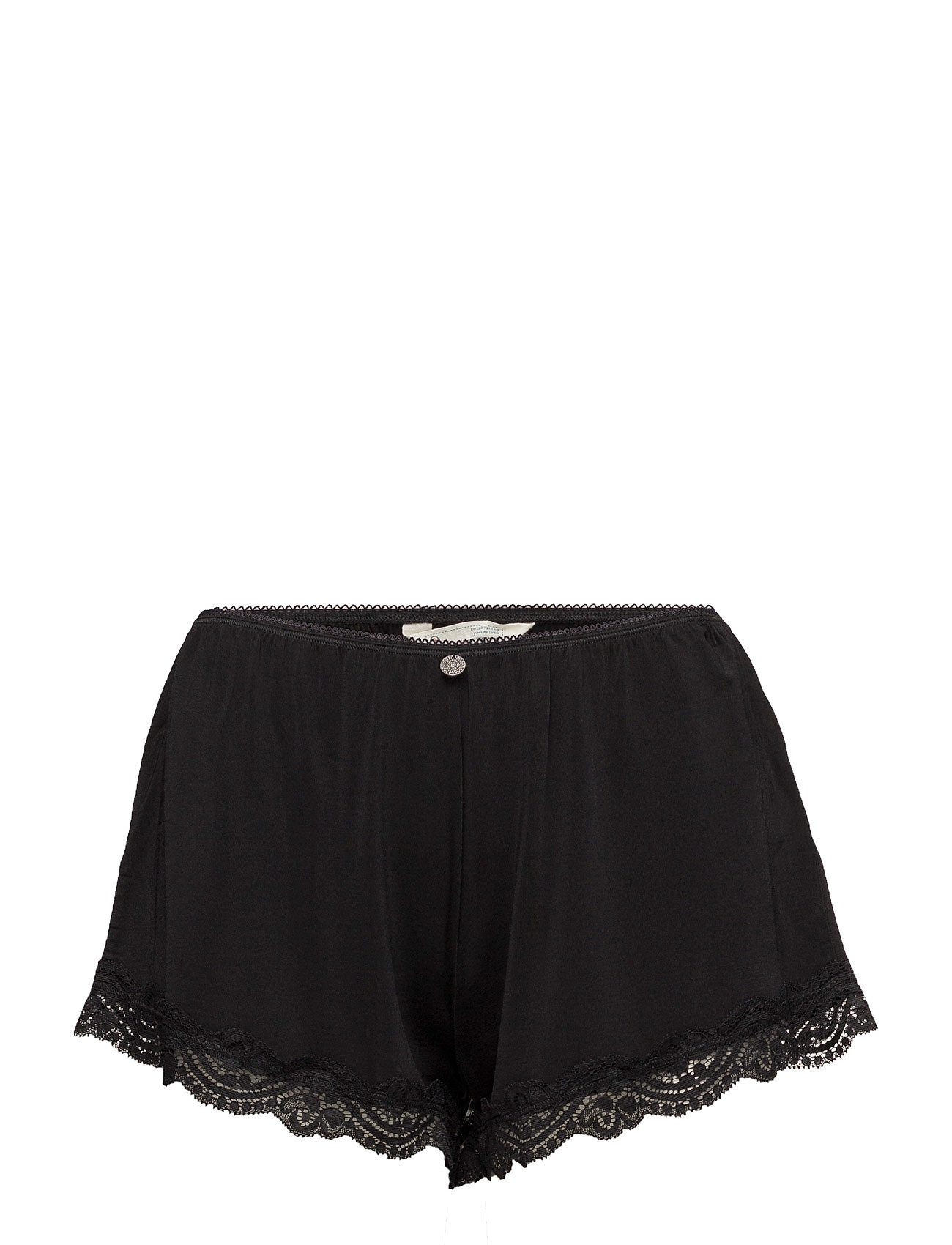 Bed time shorts fra odd molly underwear & swimwear fra boozt.com dk