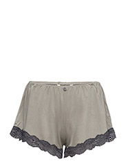 cheery shorts - FADED CARGO