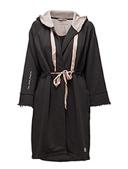 mind rinse bathrobe