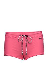 redondo shorts bottom - SORBET PINK