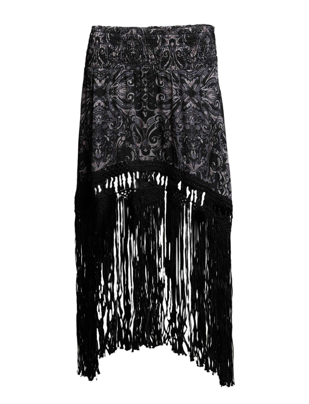 Pasadena Skirt ODD MOLLY Skirts thumbnail