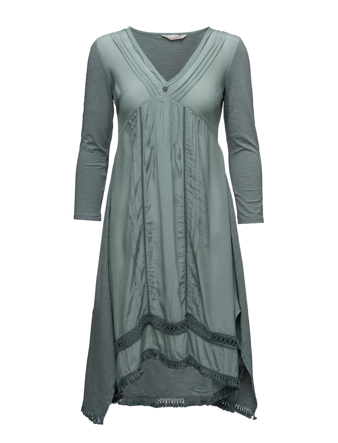 Wandering Dress ODD MOLLY Knælange & mellemlange til Damer i