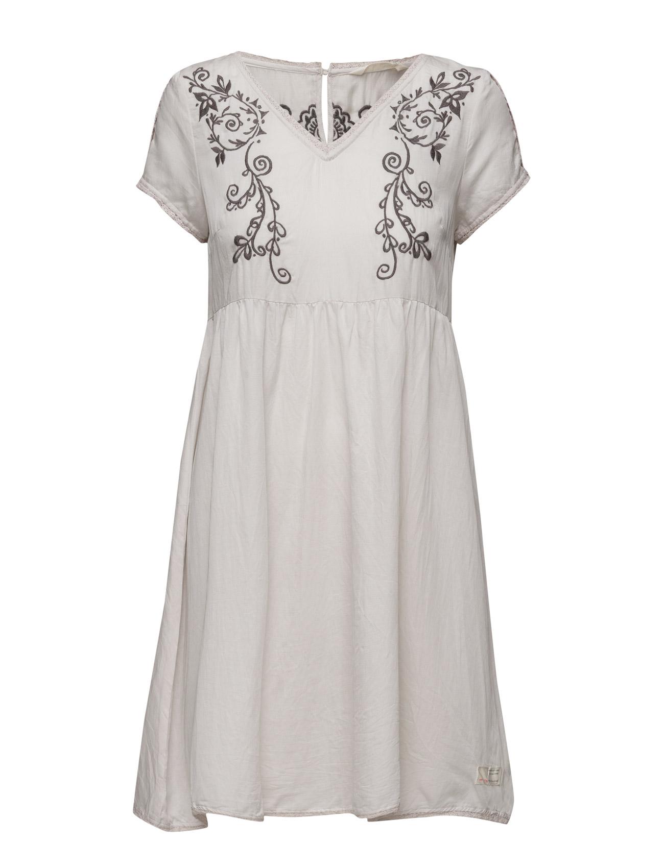 Seashell Dress ODD MOLLY Dresses thumbnail