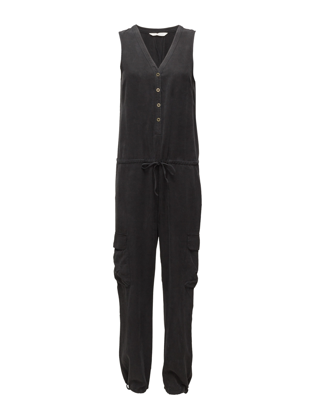 Rescue Jumpsuit ODD MOLLY  til Damer i Asfalt