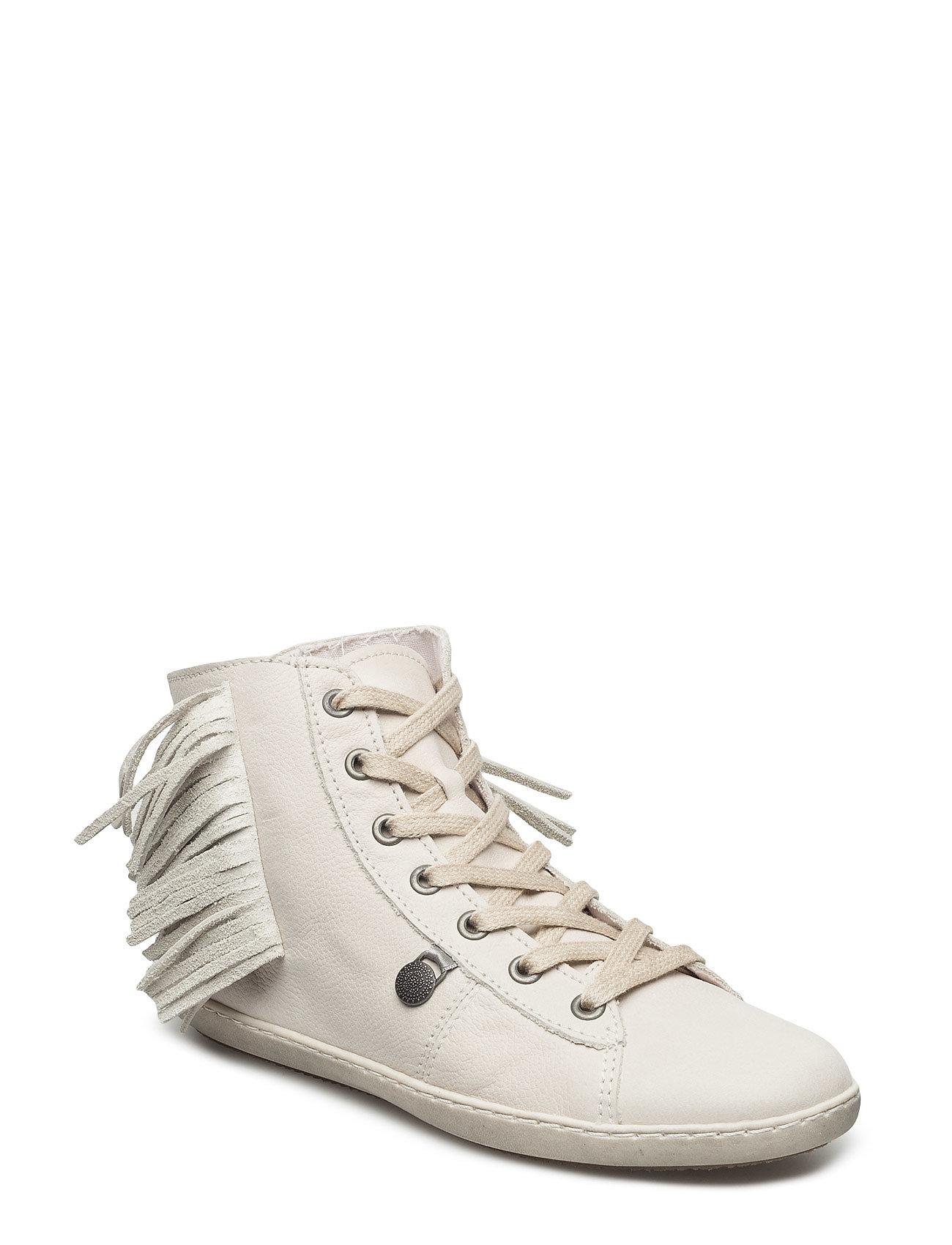 High Five High Sneakers ODD MOLLY Støvler til Damer i