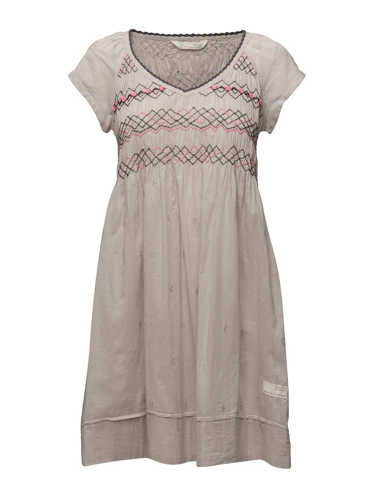 Soundtrack Dress ODD MOLLY Dresses thumbnail