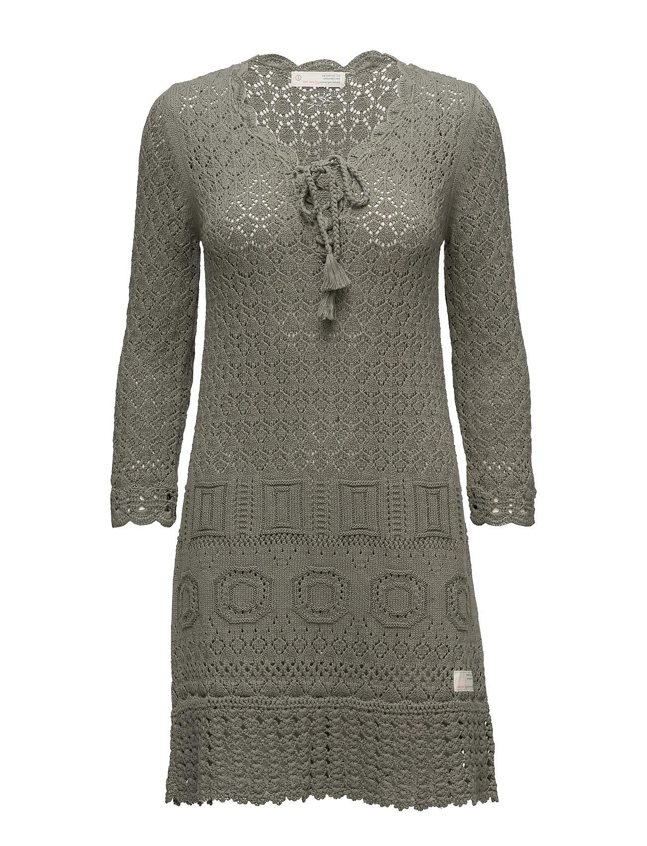 Precious Dress ODD MOLLY Dresses thumbnail