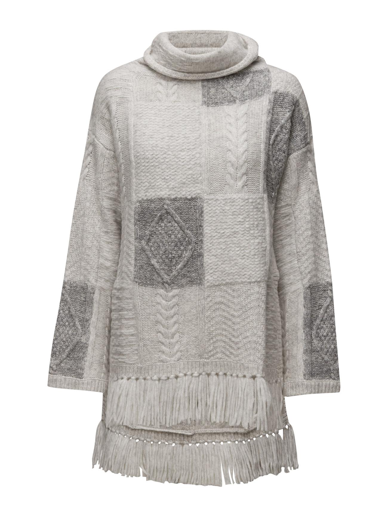 Extra Extra Sweater ODD MOLLY Sweatshirts til Damer i
