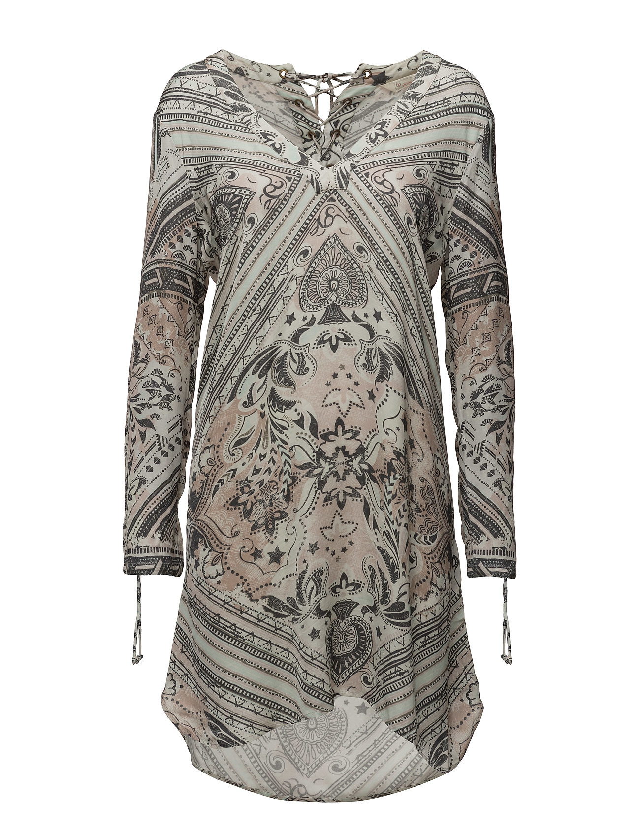 Grace Dress ODD MOLLY Dresses thumbnail