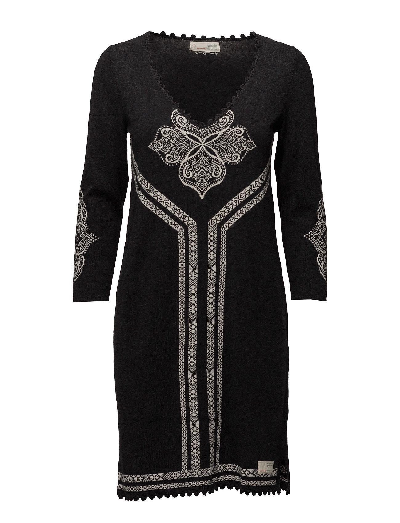 Signature Dress ODD MOLLY Dresses thumbnail