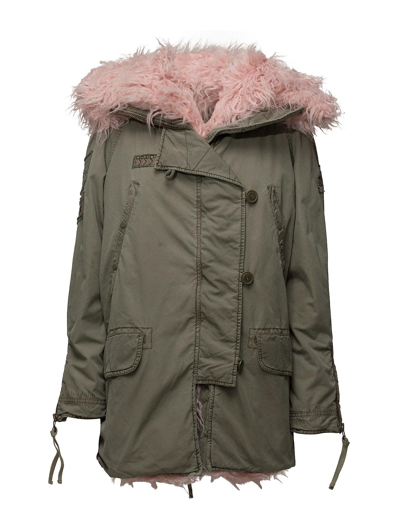 Love affair jacket fra odd molly på boozt.com dk