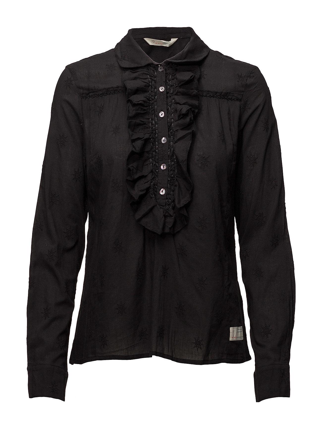 Rhythm blouse fra odd molly på boozt.com dk