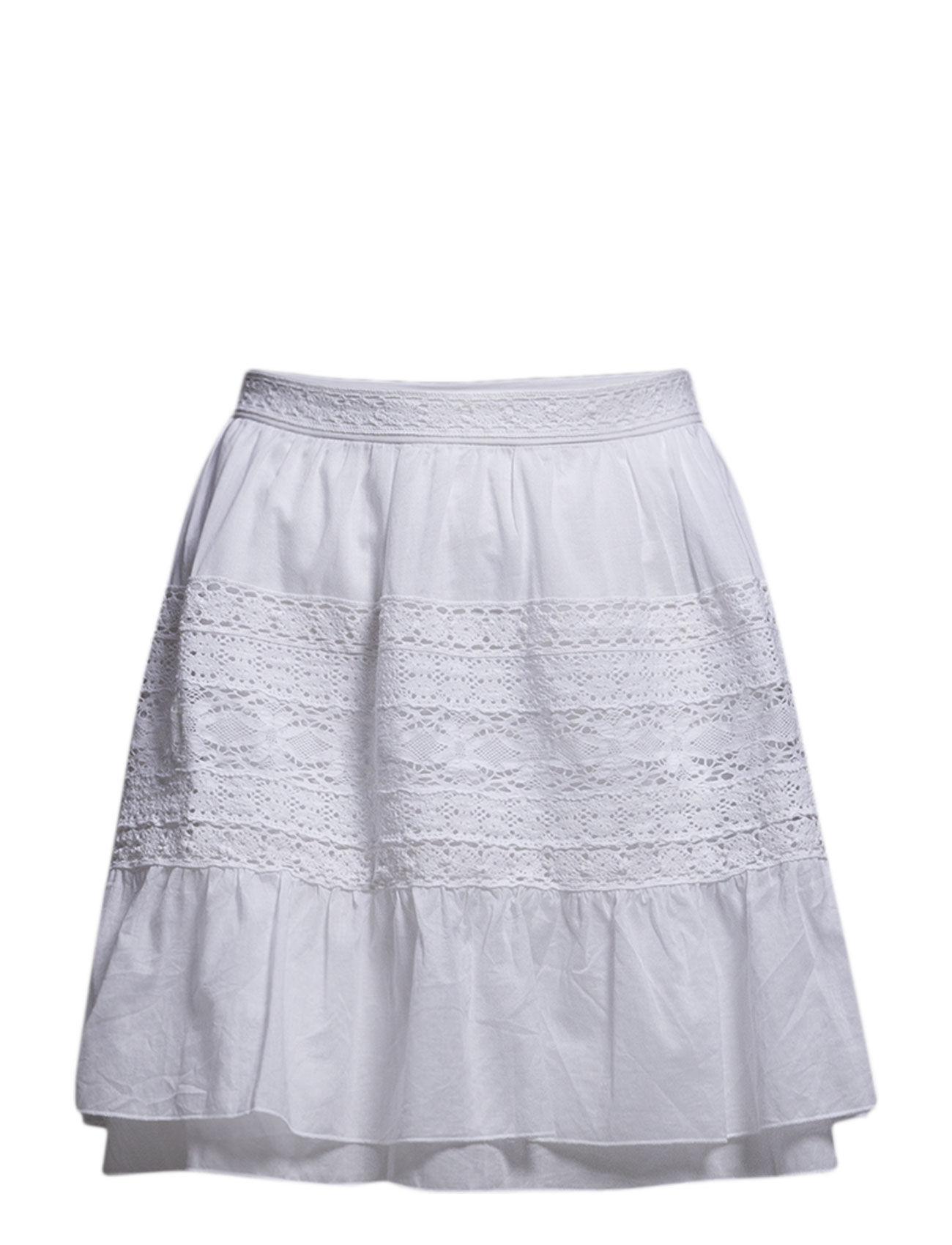 Harriet Skirt