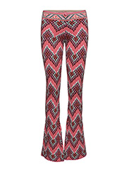 horseback leggings - MULTI