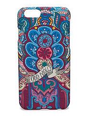 iphone case 6/6S - MULTI