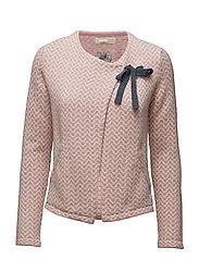 Odd Molly - Knitted Wings Cardigan