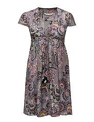 Odd Molly - Adventure S/S Dress