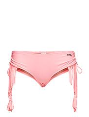 beach party bikini bottom - LIGHT CANDY