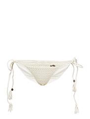 bungalow bikini bottom - LIGHT PORCELAIN