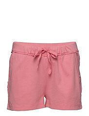 primetime shorts - LIGHT CANDY