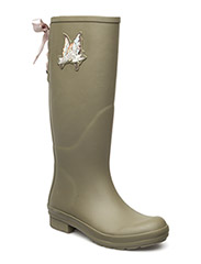 tide rainboot - MID CARGO