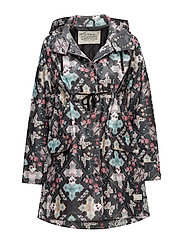 raindance rainjacket - MULTI
