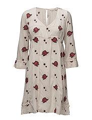 Odd Molly - Refrain Dress