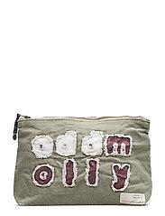 Odd Molly - Love Carrier Beauty Bag