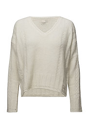Clockwise Sweater thumbnail