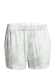 fast-lane shorts - SKY BLUE