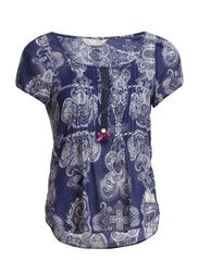 amor top - MOOD INDIGO